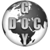Docgoy logo png 150