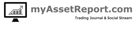 Final myassetreport.com logo